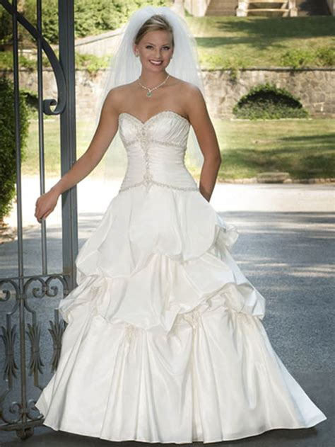 Strapless Wedding Dresses Lifestyle Fashions Strapless Wedding Dresses