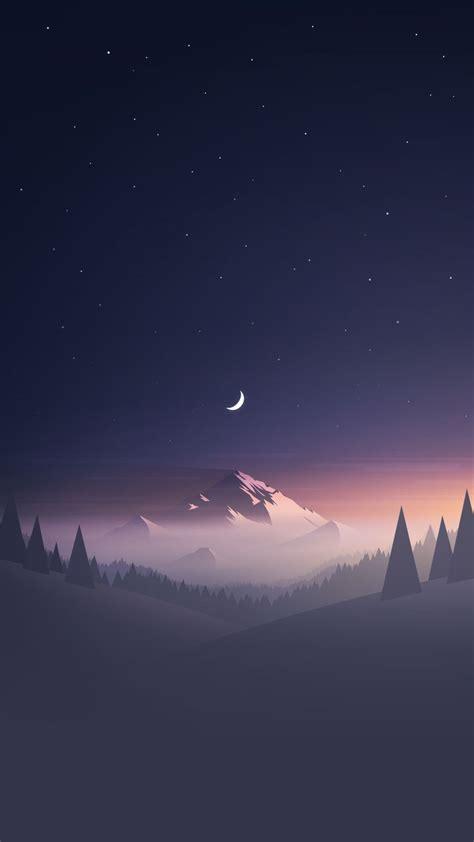 Designer Bedroom Ideas best 25 mountain wallpaper ideas on pinterest mountain