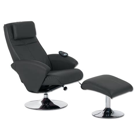 Design Relaxsessel by Relax Sessel 187 Design 171