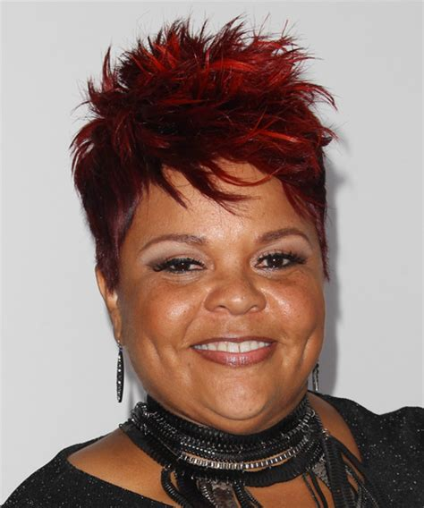 Tamela Mann Hairstyle by Tamela J Mann Hairstyles In 2018