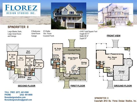 7 Best Images About House Plans For Sale On Pinterest House Plan Design Course