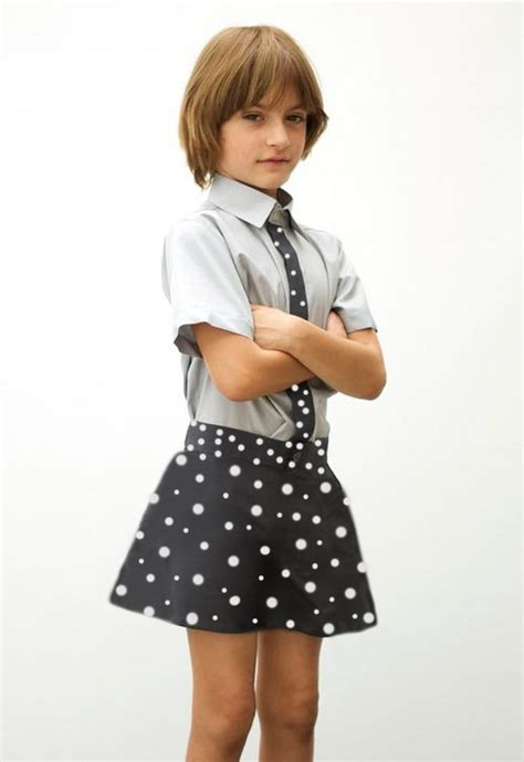 sissy boy school dress 145 best images about estilo on pinterest