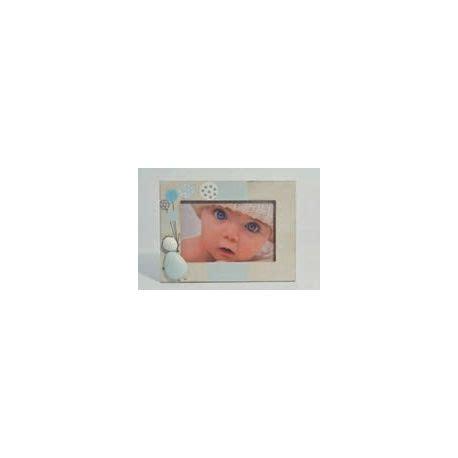 cornice claraluna bomboniera portafoto cornice palloncini bimbo claraluna