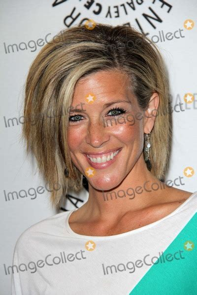 laura wright general hospital fired carly general hospital hairstyles hairstylegalleries com