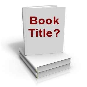 Best Seller Havika Syar I Ori Rsd how to create a bestselling book title