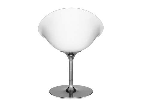 Buy The Kartell Ero S Swivel Chair At Nest Co Uk Eros Swivel Chair