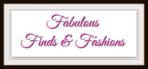 I Am 20 And Fabulous Fashion Finds For 20 Something Year Olds by Fabulous Finds And Fashions Disney Shoes Home On The Corner