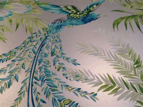 Home Decorators Collection Store by Samanta Wallpapers By Matthew Williamson G C Johnson