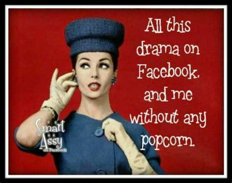 ideas  facebook drama  pinterest facebook
