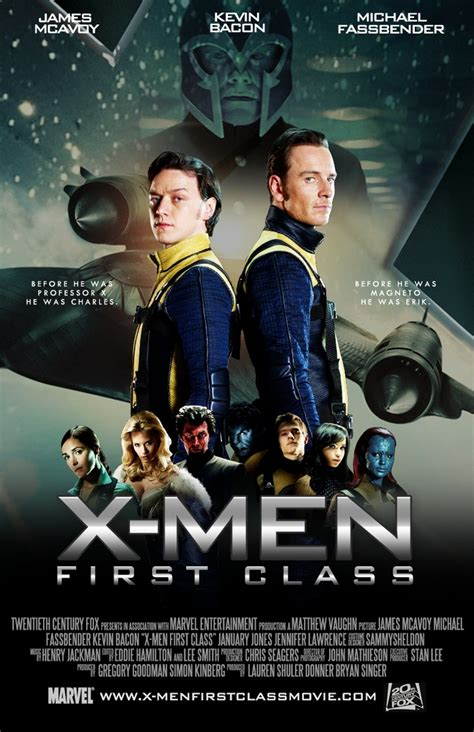 Xman Plakat by 155 Best Images About On Charles Xavier