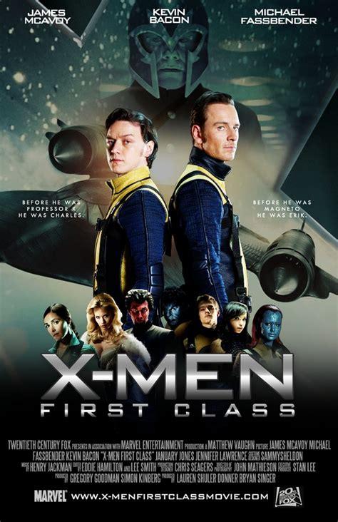 film online x men 1 17 best images about x men on pinterest charles xavier