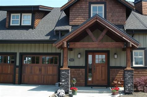 exterior house paint accent colors exterior stained wood accent search exterior