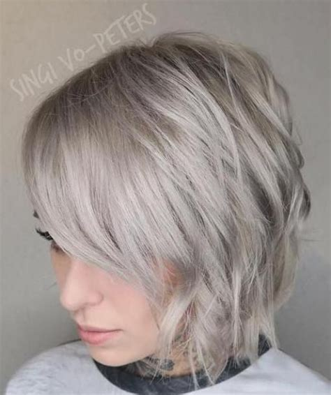 shaggy top short sides haircut 17 best images about hair on pinterest emmylou harris