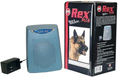 barking alarm 302 found