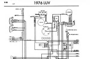 chevrolet ignition wiring diagram 1974 get free image