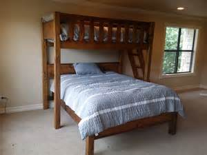 Perpendicular Bunk Beds 1000 Images About Home Decor For On Playrooms Play Rooms And Play Kitchens