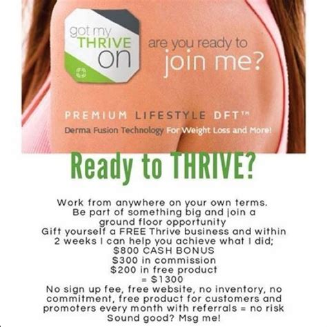 thrive level thrive by level quotes quotesgram