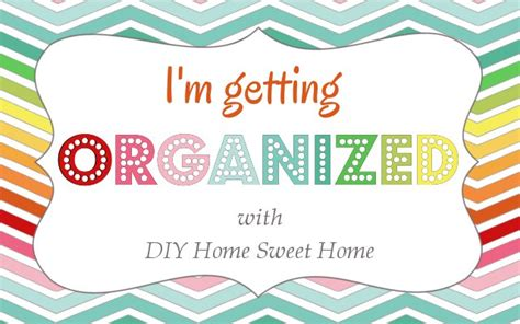home management binder monthly budget diy home sweet free organising printables single mum on a mission