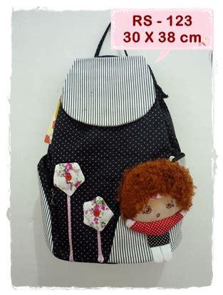 Tas Ransel Wanita Lucu Import Rs 332 tas ransel tas wanita lucu tas lucu murah tas unik