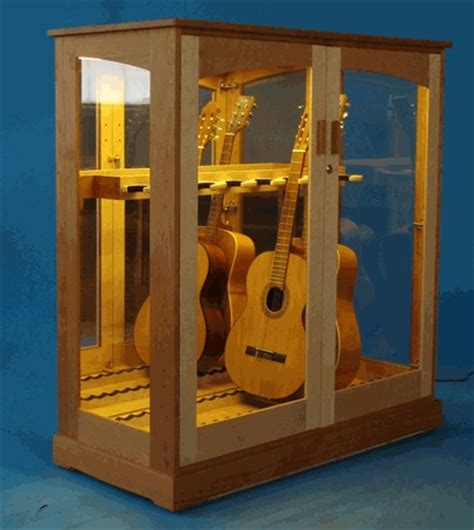 guitar armoire 17 best images about guitar cabinets and other furniture