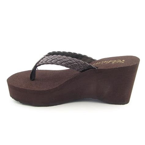 cobian s zoe browns sandals 14239354 overstock shopping great deals on cobian