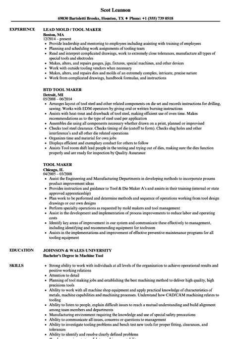 Sap Bpc Resume Samples by Sap Bpc 10 Resume Resume Trends 2016 Cv And Resumes For