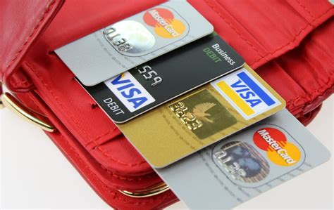 Mastercard Gift Card India - top credit cards that give rewards online in india the smart finance