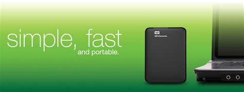 Kualitas Terbaik Shockproof Hdd 2 5 Inch Hd402 Black Cuci wd elements portable drive usb 3 0 2tb black