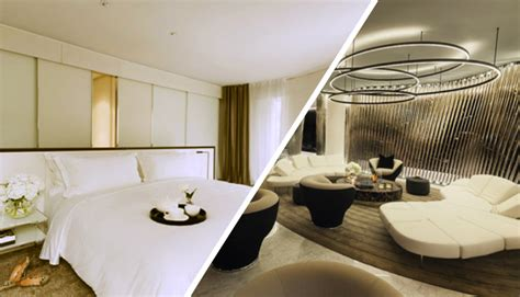 best hotel design top design hotels best design guides
