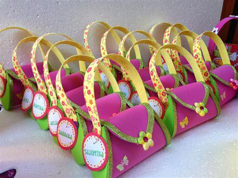 decoraciones para bautizos echas con goma decoraciones infantiles figuras en goma decoraciones infantiles carteritas de goma tematicas fomy decoracion