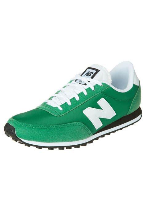 imagenes de zapatillas verdes foto new balance zapatillas verde 44 foto 283911