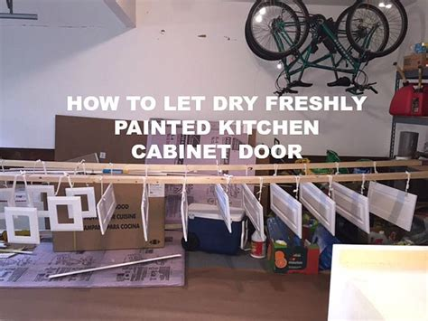 How To Spray Cabinet Doors 33 Best House Cabinets Images On Kitchen Cabinets Bathroom Cabinets And Bathroom