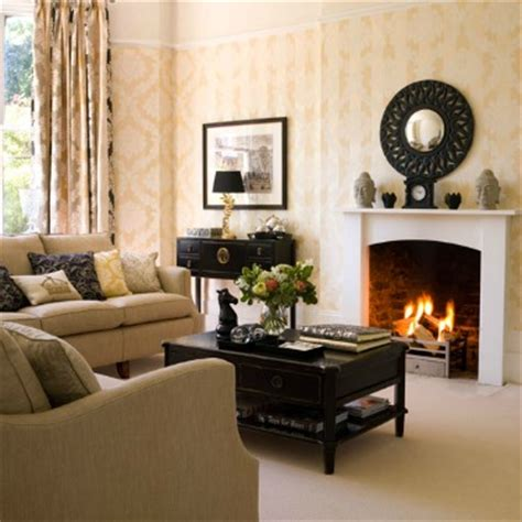 how to stage a living room staging the living room
