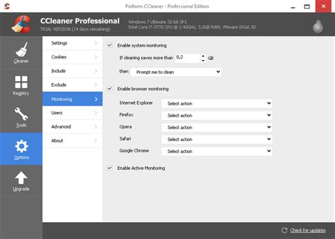 ccleaner pro free ccleaner professional descargar