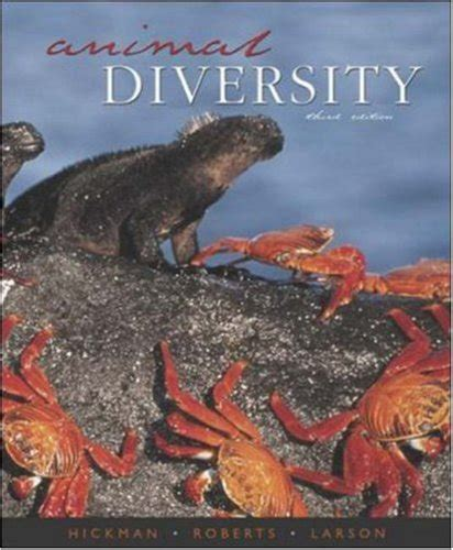 animal diversity books the bestsellers books jan 12 2011