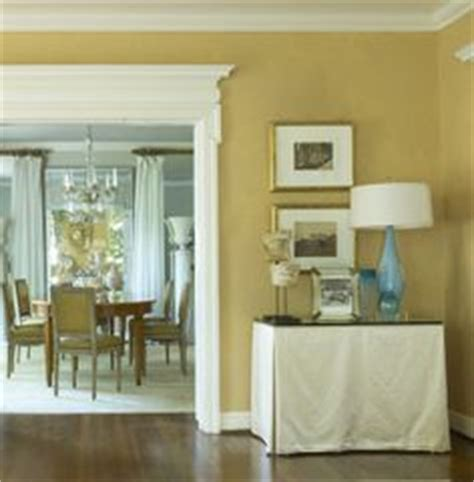 1000 images about mustard yellow on mustard yellow east hton and living room