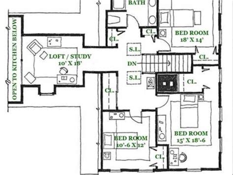 saltbox colonial 2 bedroom saltbox house plans victorian house saltbox