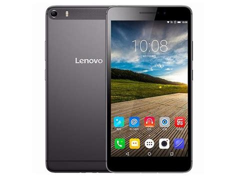 Lenovo Phab Lenovo Phab Plus Price Specifications Features Comparison