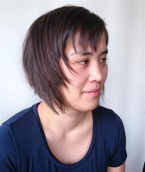 silky haircuts 24 short hairstyle designs ideas for girls design