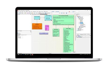 pattern design oop c builder code quality features embarcadero