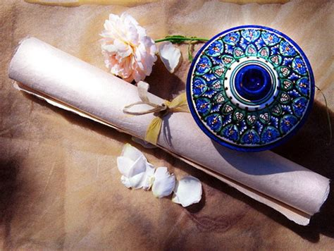 Handicrafts With Paper - the ancient handicrafts of uzbekistan samarkand paper
