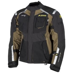 top motorcycle jackets best textile motorcycle jackets 2017 top reviews revzilla