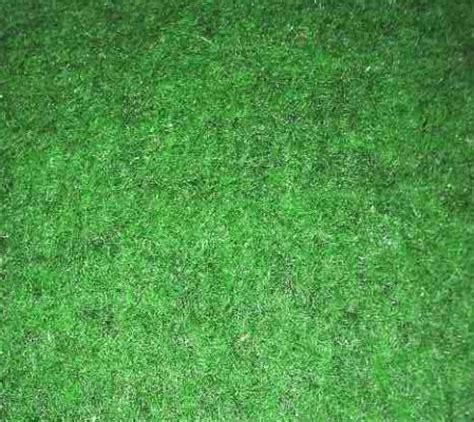 rasen teppich kunstrasen rasenteppich croma mit drainage 4 00 m