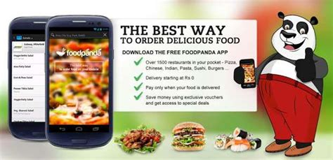 6 Best Sites For Ordering Food Online   Maddycoupons  Blog