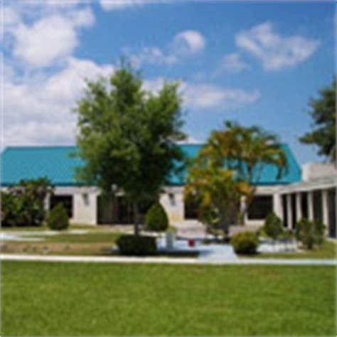 Psl Hospital Detox by Oglethorpe Inc Treatment Centers Affiliates