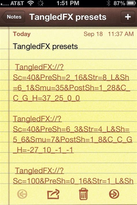 tutorial tangled fx tangledfx iphone photography app tutorial part 3 by