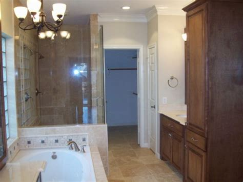 bathroom design houston free download bathroom remodeling ideas interior design