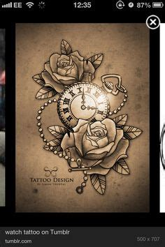 nan and grandad tattoo designs 1000 images about tattoos on for s