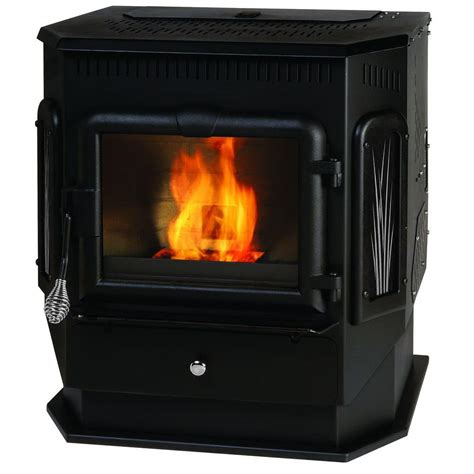 englander 2 200 sq ft multi fuel stove 10 cpm the home