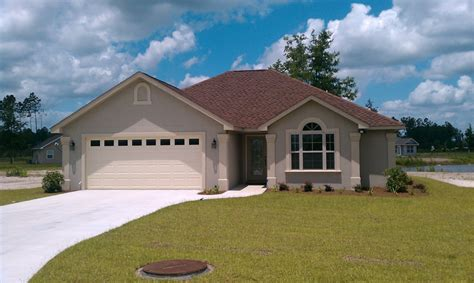 new homes located in usda 100 financing eligible area in